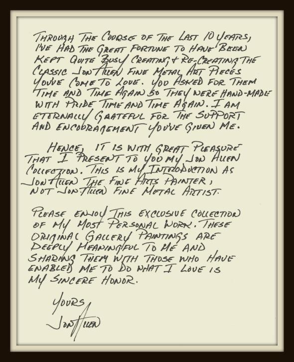 Letter-from-Jon-Allen