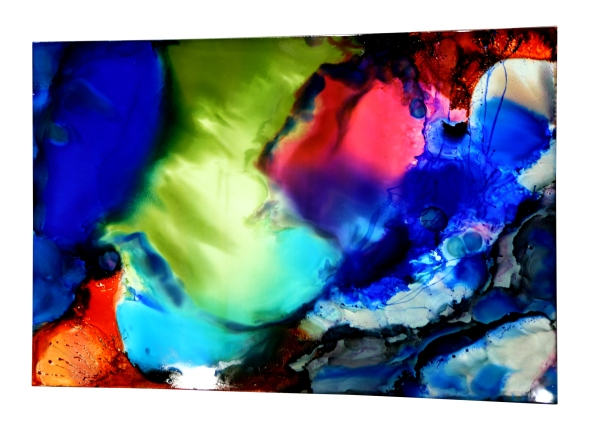 JAC 130 - Extracted - 24 X 36 (6)