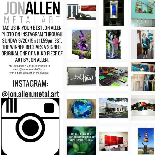 @jon.allen.metal.art